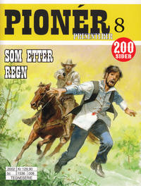 Uscite/pubblicazioni/copertine straniere di Zagor - Pagina 11 Pioner24