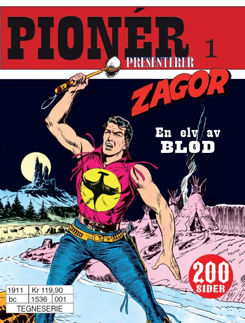 Uscite/pubblicazioni/copertine straniere di Zagor - Pagina 6 Pionzo11