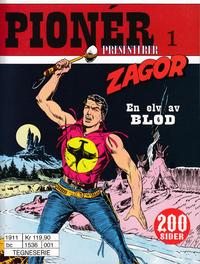 Uscite/pubblicazioni/copertine straniere di Zagor - Pagina 10 Pionzo14