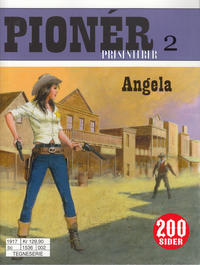 Uscite/pubblicazioni/copertine straniere di Zagor - Pagina 11 Pionzo15