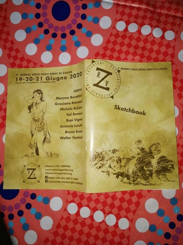 4° rendez-vous degli amici di Zagor Sb202010