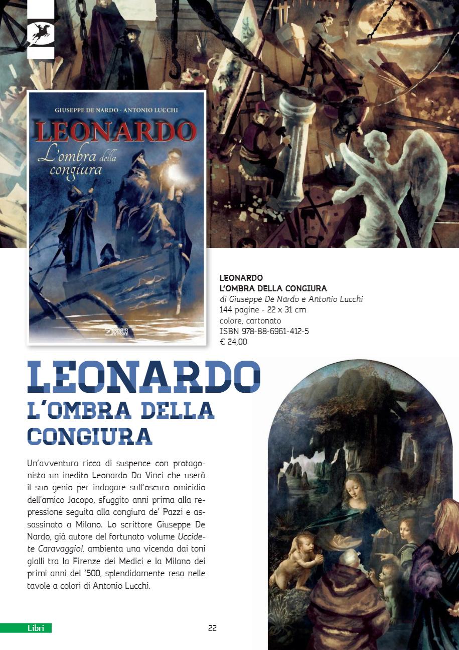 VOLUMI BONELLI DA LIBRERIA - Pagina 7 Screen16