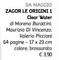 Zagor - Le origini - Pagina 15 Screen30