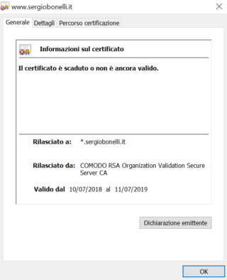 Sito internet Bonelli - Pagina 2 Screen38