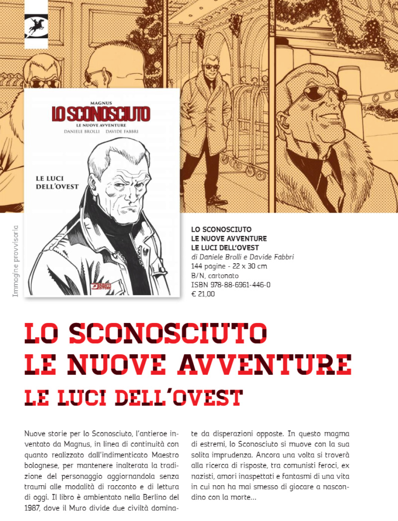 AUDACE  - Pagina 4 Screen47