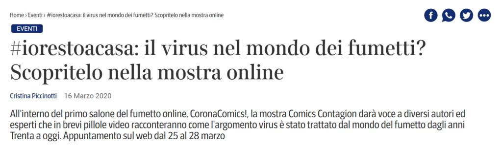 CoronaComics Screen85