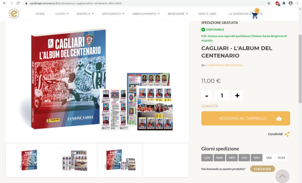 Il topic del calcio italiano - Pagina 24 Screen96