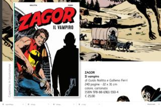 Volumi cartonati, brossurati di Zagor - Pagina 21 Screen99