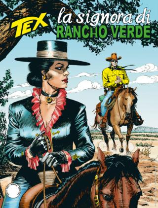 Netdahe!  (Tex 716 - 717 -718 - 719) Tex_7110