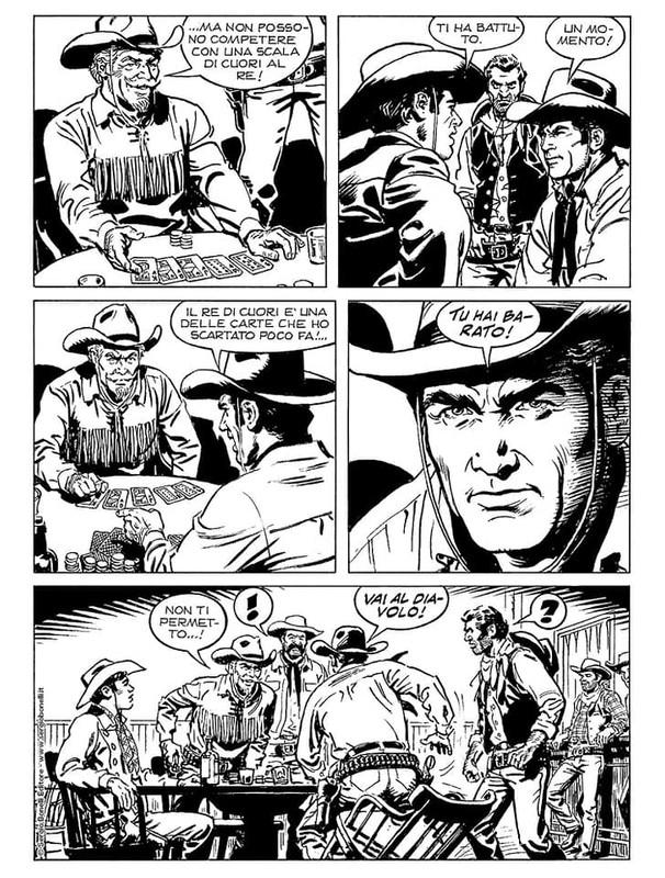 Netdahe!  (Tex 716 - 717 -718 - 719) Tex_7115