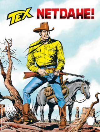 Netdahe!  (Tex 716 - 717 -718 - 719) Tex_a11