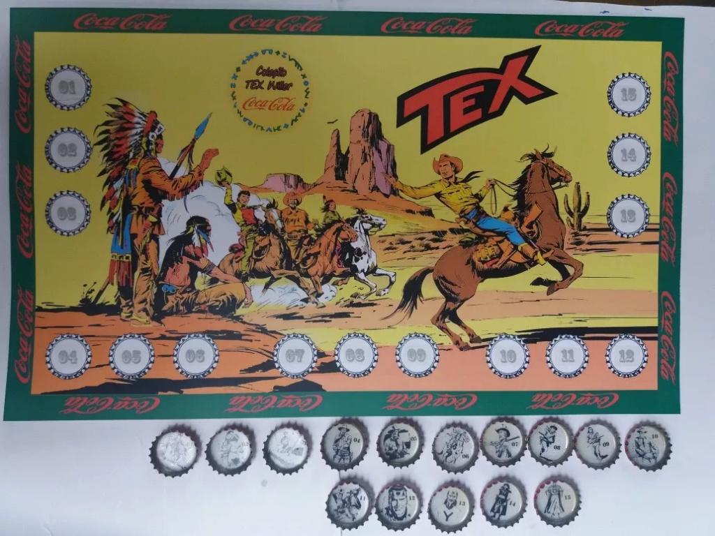 Merchandising per Zagor della Sergio Bonelli Editore - Pagina 21 Tex_co11