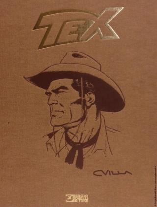 Pubblica una risposta Tex_l_12