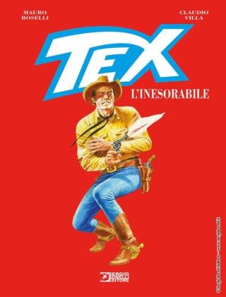 Pubblica una risposta Tex_l_13