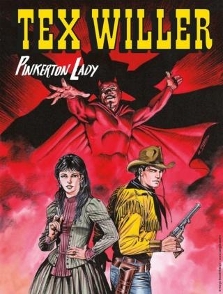 Pinkerton Lady (Tex Willer n. 10/11/12/13) Tex_wi12