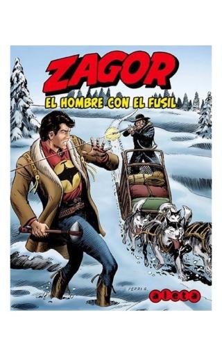 Uscite/pubblicazioni/copertine straniere di Zagor - Pagina 8 Zagor-15