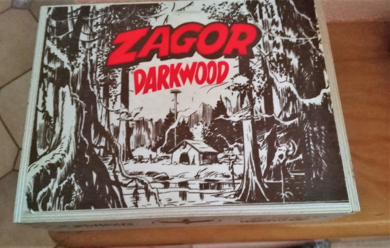 DARKWOOD BOX  - Pagina 3 Zagor_16