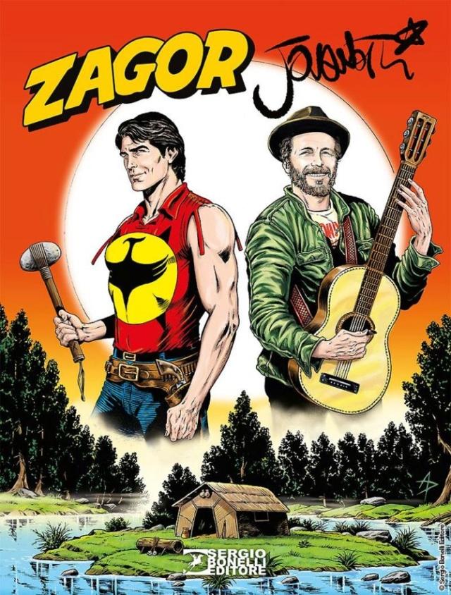 Merchandising per Zagor della Sergio Bonelli Editore - Pagina 20 Zagorj10