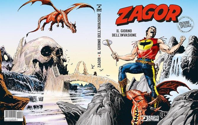 Merchandising per Zagor della Sergio Bonelli Editore - Pagina 20 Zagorv10