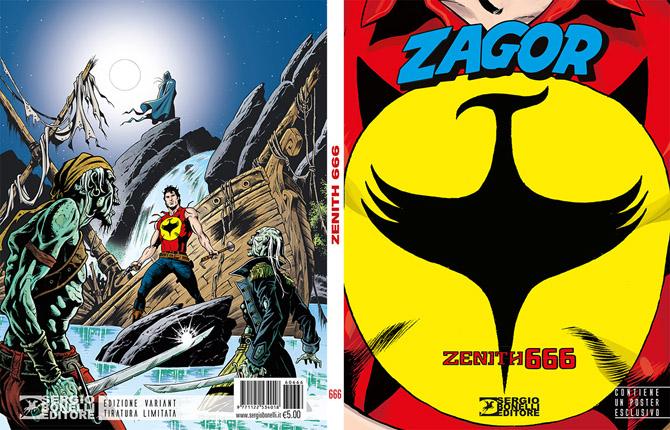 Merchandising per Zagor della Sergio Bonelli Editore - Pagina 20 Zagorv11