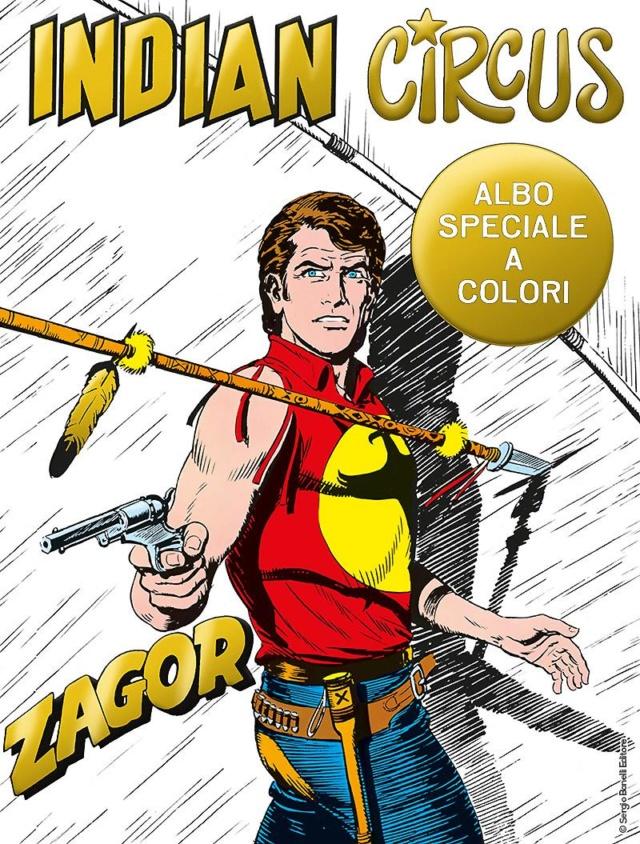 Merchandising per Zagor della Sergio Bonelli Editore - Pagina 20 Zagorv12