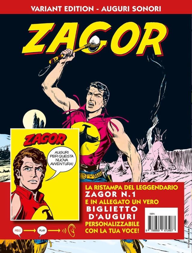 Merchandising per Zagor della Sergio Bonelli Editore - Pagina 20 Zagorv13