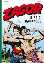 Volumi cartonati, brossurati di Zagor - Pagina 20 Zc111
