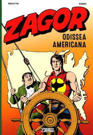 Volumi cartonati, brossurati di Zagor - Pagina 20 Zc211