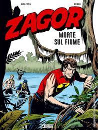 Volumi cartonati, brossurati di Zagor - Pagina 20 Zc411