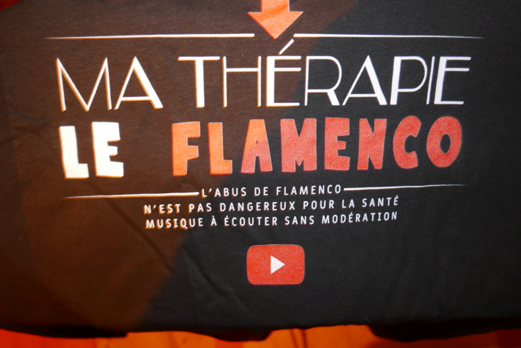 Flamenco  - Page 5 P1000610