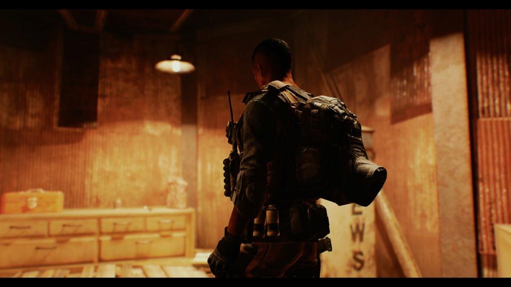Fallout Screenshots XIII - Page 35 20190313