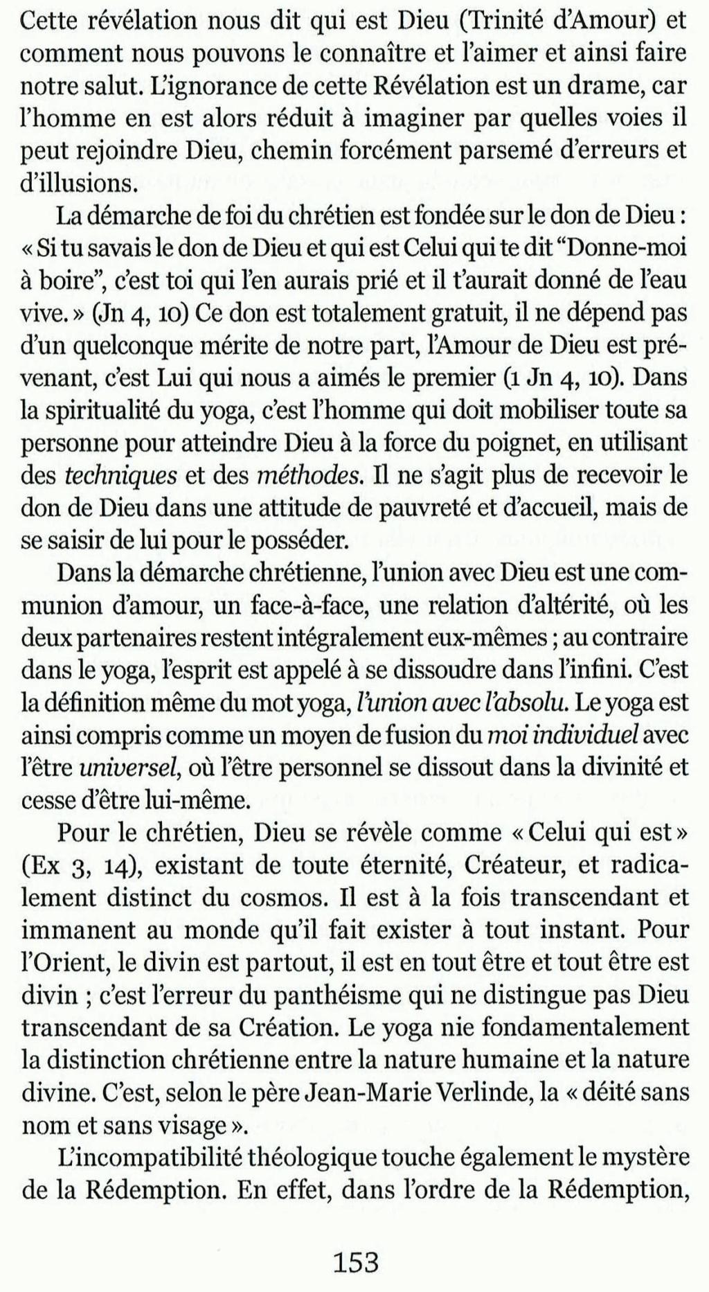 Très bon témoignage : incompatibilité entre foi et Reiki, Yoga, Rose-Croix, chakras, mantras.... Yoga_215