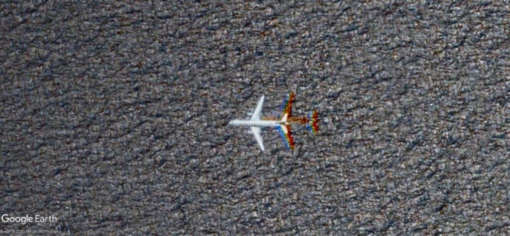 Les avions en plein vol vus sous google earth - Page 2 0114