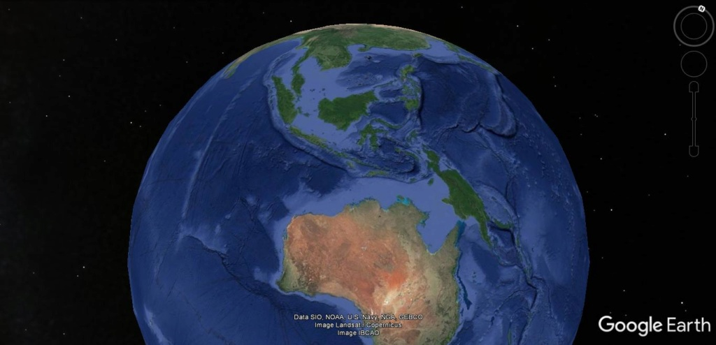 Mer de plastique du Pacifique nord (Great Pacific Garbage Patch) - Page 5 12