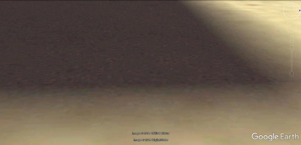 """Visions, illusions: une approche personnelle et argumentée de GE par """"le diable"""". - Page 8 20"""