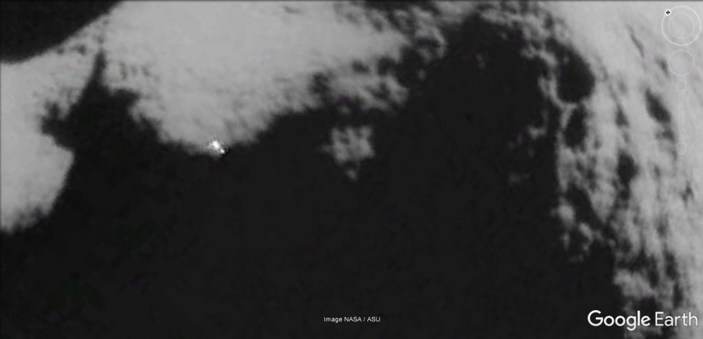 Sur la lune [Google Sky] 6f60cd17
