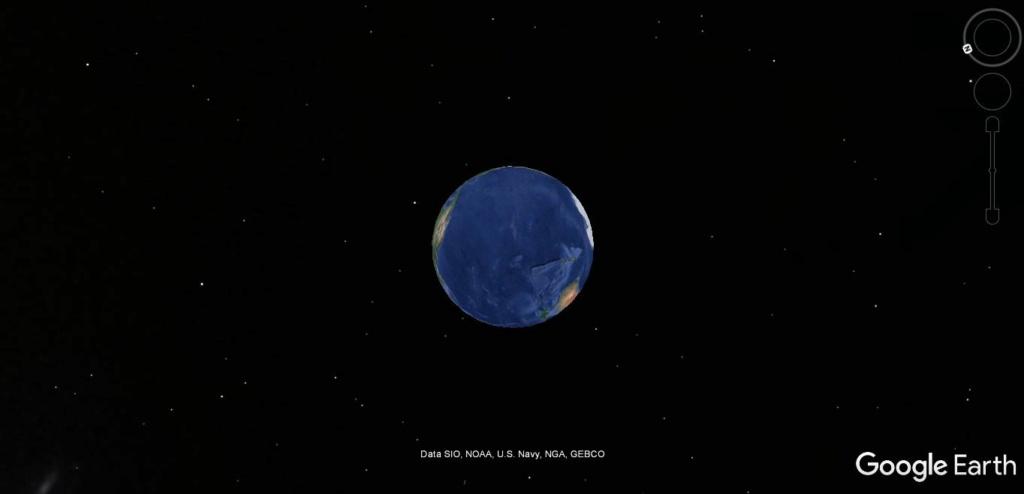 La planète Terre, ça vous intéresse? 6f60cd21