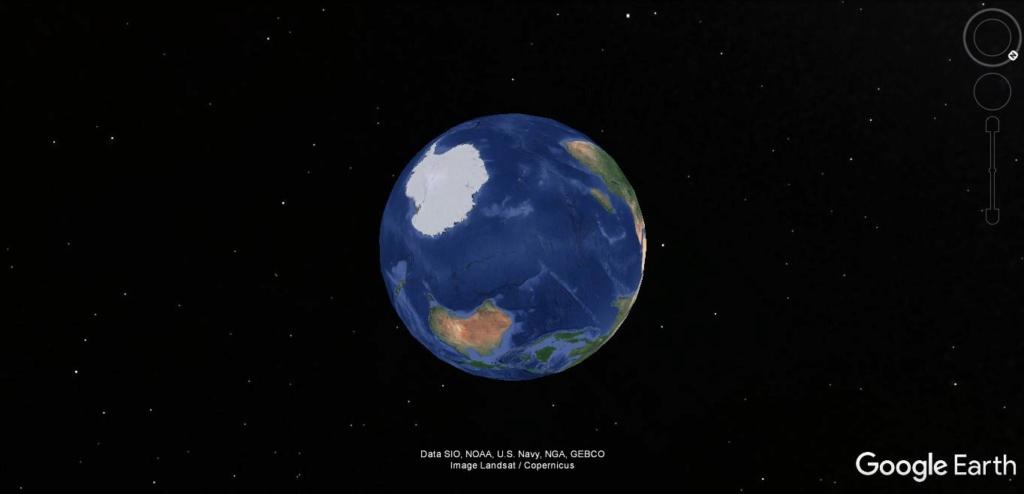 La planète Terre, ça vous intéresse? 6f60cd23