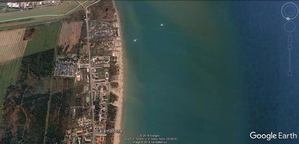 Les avions en phase d'atterrissage aperçus sur Google Earth - Page 3 89c59_10