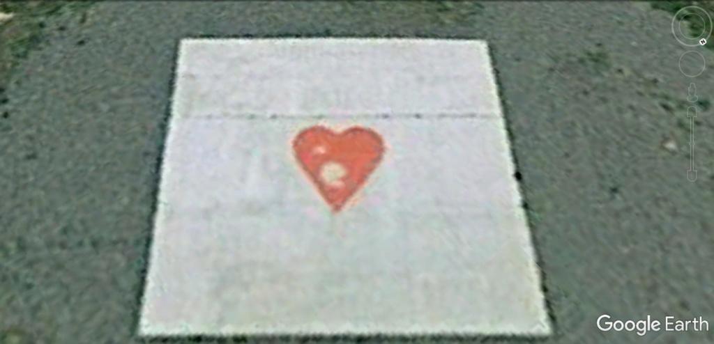 Les cœurs découverts dans Google Earth - Page 9 Jhg15