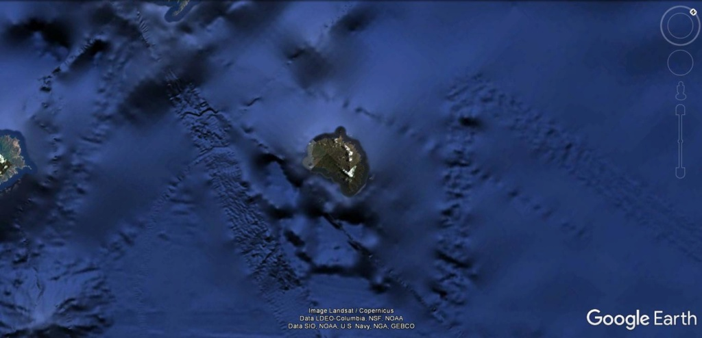 Activation des reliefs sur Google Earth - Page 3 Jhg50
