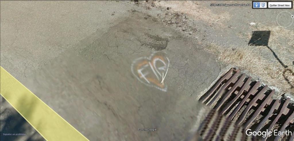 Les cœurs découverts dans Google Earth - Page 9 Jhg89