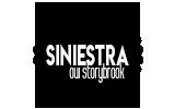 SINIESTRA