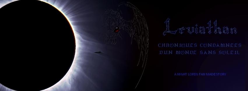Night Lords - Leviathan Leviat12