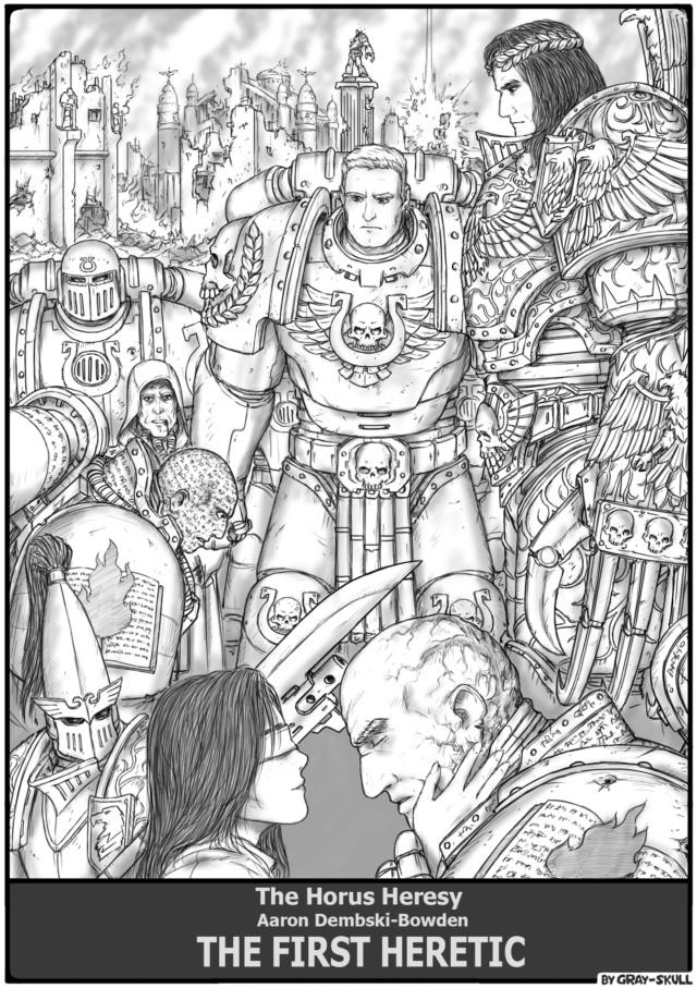 [W40K] Collection d'images : Warhammer 40K divers et inclassables - Page 10 Mxrgm_10