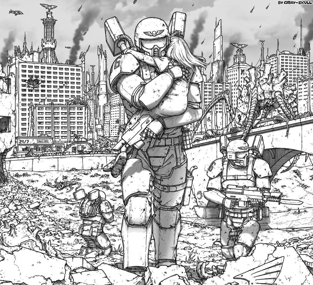 [Warhammer Fantasy Battle] Images diverses - Page 5 Not_al10
