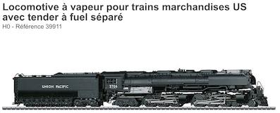 Challenger 39911 Captur10