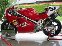 Roue Marchesini/Ducati, quel modèle ? Où trouver des pièces ? Images10