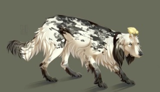 [Officiel]Les chiens, nos fidèles compagnons 99b61310