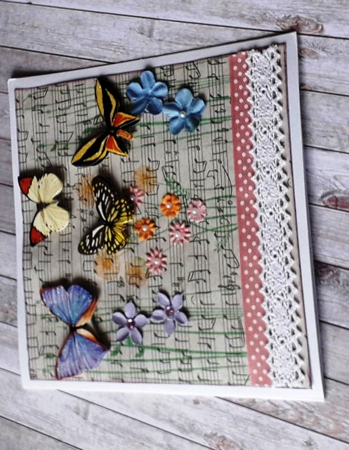 Swap carte 3 papillons - Page 3 20210324